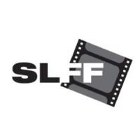 Seattle Latino Film Festival