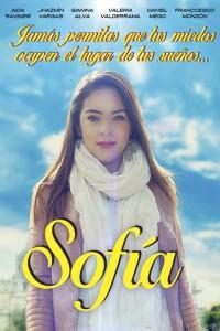 Sofía (ampliar imagen)