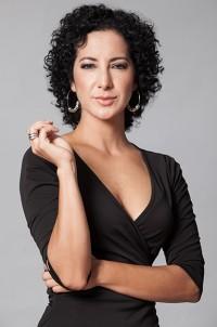 Sofía Rocha