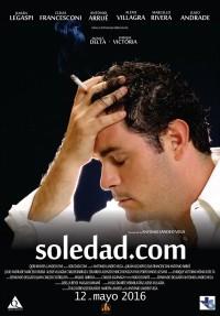 Soledad.com (ampliar imagen)