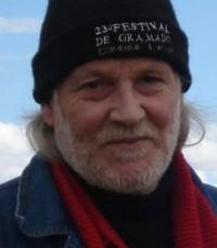 Stefan Kaspar