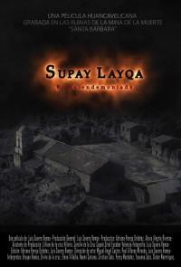 Supay Layqa (ampliar imagen)
