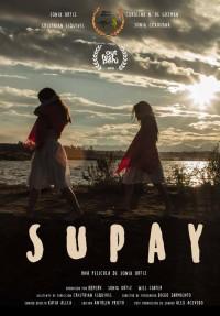 Supay (ampliar imagen)
