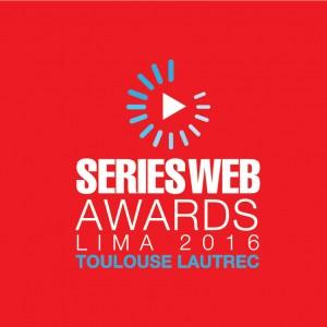 Serie Web Awards