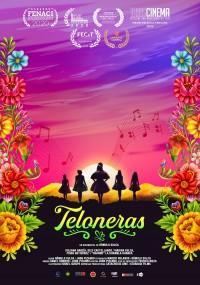 Teloneras (ampliar imagen)