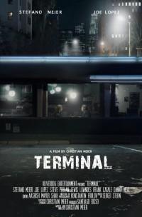 Terminal (ampliar imagen)