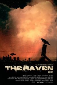 The Raven (ampliar imagen)