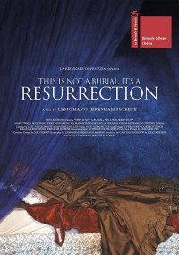 This Is Not a Burial, It's a Resurrection (ampliar imagen)