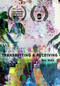 Transmitting and Receiving (ampliar imagen)
