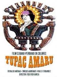 Túpac Amaru (ampliar imagen)