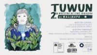 TUWUN Muestra de Cine Indígena de Wallmapu