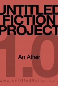 Untitled Fiction Project 1.0 (ampliar imagen)