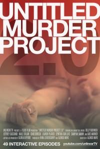 Untitled Murder Project 2.0 (ampliar imagen)