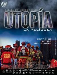 Utopía (ampliar imagen)