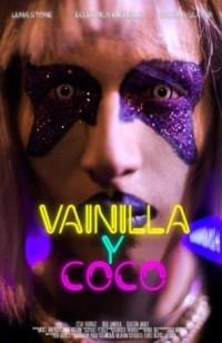 Vainilla y Coco (ampliar imagen)