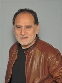 Víctor Prada