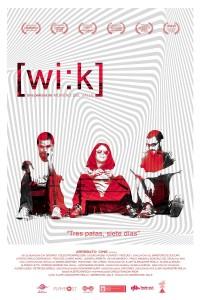 Wik (ampliar imagen)