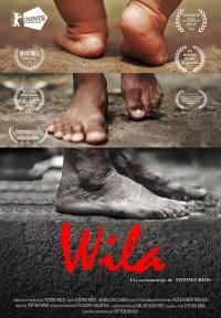 Wila (ampliar imagen)