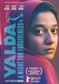 Yalda, una noche para el perdón (ampliar imagen)