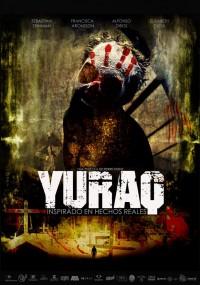 Yuraq (ampliar imagen)